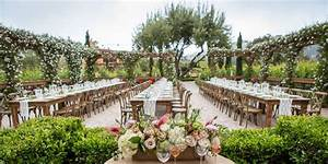 Regale Winery and Vineyards Weddings Get Prices for