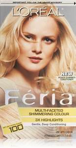 Feria Very Light Natural Pin By Steven Garza On Hair Color Natural