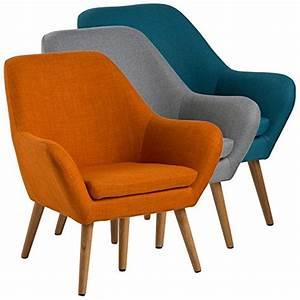 Ac Design Stuhl : ac design furniture 58876 loungestuhl lulu stoff petrol online kaufen bei woonio ~ Frokenaadalensverden.com Haus und Dekorationen