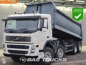 Download Volvo Fm7  Fm10  Fm12 Lhd Truck Wiring Diagram