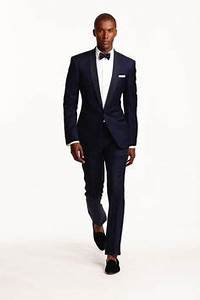 Costume sur mesure 3 pieces a motif prince de galles en for Charming quelle couleur avec le bleu 0 quelle couleur de costume pour homme choisir