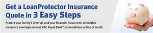 LoanProtector®... Oshc Insurance Quotes