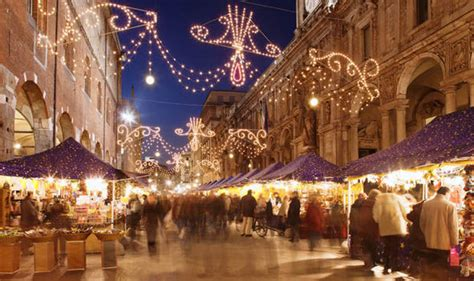 Weihnachten In Italien by And New Year Travel Tips For Italy