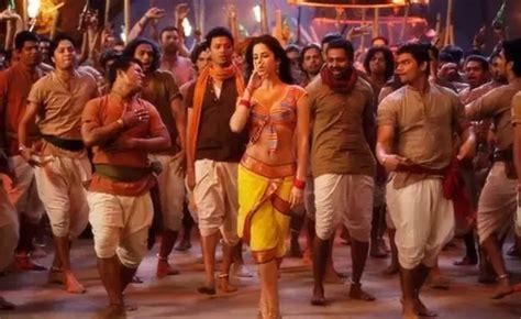 dancer  india  actresses quora