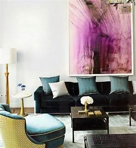 ceiling light fixtures home design ideas With green velvet sofa for your modern living room