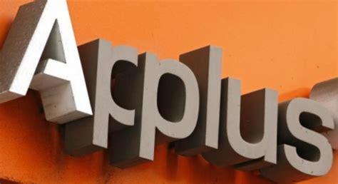 Applus espera moderar la caída de ingresos en el segundo ...
