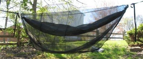 Hammock Mosquito Net Diy by 25 Trending Hammock Bug Net Ideas On Hammock