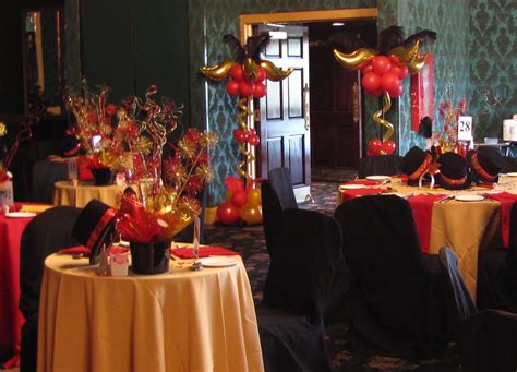 event decorating company inn and suites ballroom years 2011