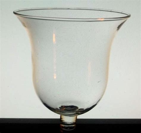 home interior candle holders home interiors peg votive candle holder clear bell