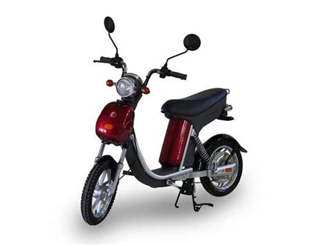 elektro mit straßenzulassung elektro scooter prinz mit stra 223 enzulassung