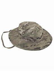 Best Boonie Hat - ideas and images on Bing  b3dcc2ef0e4