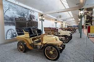 Cité De L Automobile Reims : cit de l automobile mus e national pros tourisme mulhouse ~ Medecine-chirurgie-esthetiques.com Avis de Voitures
