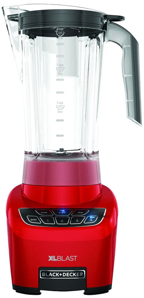 sears kitchen accessories black decker xl blast drink machine appliances small 2143