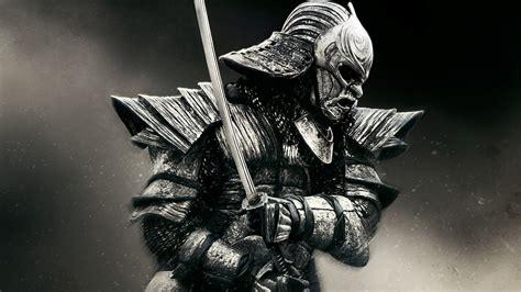 epic samurai hd wallpaper p wallpapertag