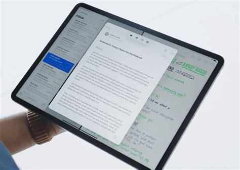 While we know ios 15 is coming on september 20. Apple presenteert iOS 15 voor iPhones en iPadOS 15 ...