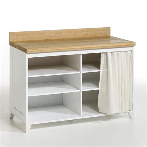 la redoute meubles de cuisine meuble de cuisine a la redoute maison et mobilier d