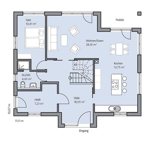 Kundenreferenz Haus Denker  Hausgalerie Detailansicht
