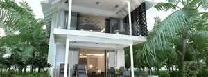Shower Screen Options by 2 Bedroom Beach House Kuramathi