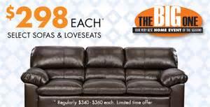 sofas loveseats living family room big lots