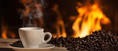 Great savings & free delivery / collection on many items. Why Does My Coffee Taste Burnt? - Ronnoco Coffee