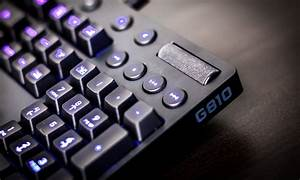 The, Best, Computer, Keyboards