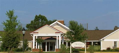 Bowie, Md Assisted Living Facilities From Seniorlivingorg. Making Money Selling Online I R A Accounts. Get College Information Madison Dental Center. Courses In Culinary Arts Automotive Ac Repair. Best Online Seminaries Dentist In Lansdale Pa. Honda Transmission Flush 0 Interest Financing. Background Image For My Website. C10 Electrical Contractor Green Brook Nj Map. Christian Higher Education Power Off The Grid