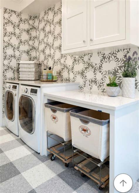 gorgeous laundry room inspo basement inspiration