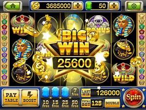 Blackjack online for money no download