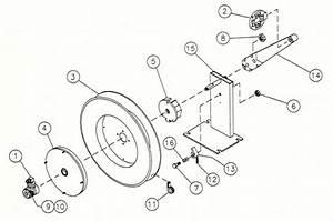 Duro 1400 Series Parts  Ark Petroleum Equipment  Inc  Page