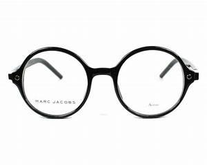 Acheter Des Lunettes De Vue : acheter des lunettes de vue marc jacobs marc 22 807 visionet ~ Melissatoandfro.com Idées de Décoration