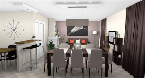 salle a manger couleur taupe salle a manger couleur taupe meilleures images d inspiration pour votre design de maison