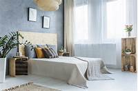 ideas for decorating a bedroom Bedroom Ideas: 52 Modern Design Ideas for your Bedroom ...