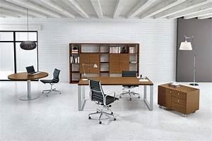 18, Modern, Office, Furniture, Designs, Ideas