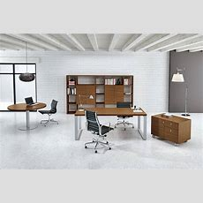 18+ Modern Office Furniture Designs, Ideas  Design Trends