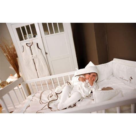 chambre bebe mickey chambre de bébé mickey mouse http bebegavroche com