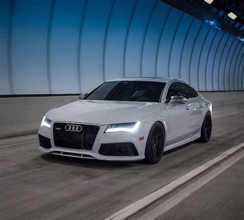 Fazit zu den stuttgarter modellen Cars image by Brian Fontenot | Black audi, Audi, Audi rs7