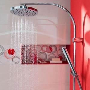 Kit Survitrage Castorama : kit de douche shoto castorama ~ Premium-room.com Idées de Décoration