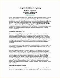 Essays About Science Examples Of Nursing School Essays For Admission Essay On Pollution In English also Essays On Health Care Sample Nursing School Essays Esl Ghostwriters Service London Sample  Health Promotion Essays