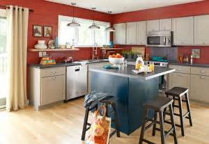 kitchen remodel ideas for homes 13 kitchen design remodel ideas