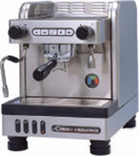 cimbali junior dt1 la cimbali junior dt1 espresso machine review home barista