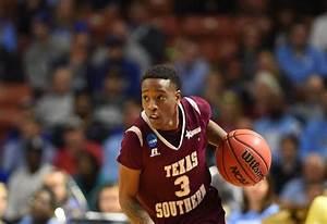 BOXTOROW Announces 2018 NCAA Men's Basketball Division 1 ...