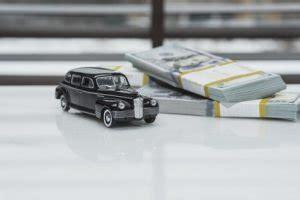 auto auf raten ohne bank und schufa kfz finanzierung ohne schufa und anzahlung t 220 v siegel