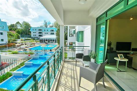 Wilby Residences (singapore)
