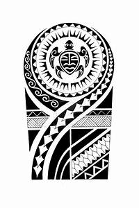 25+ best ideas about Maori Tattoo Designs on Pinterest ...