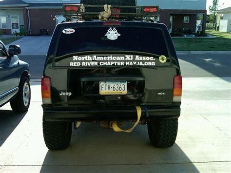 jeep grand cherokee stickers jeep xj decals stickers kamos sticker