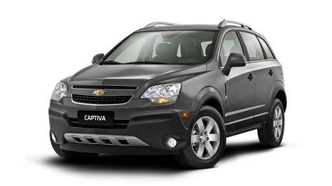 Chevrolet Black Friday by Black Friday Chevrolet Sem Descontos Imperd 237 Veis