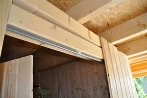 Außentreppe Holz Selber Bauen : aussentreppe holz selbstbau ~ Lizthompson.info Haus und Dekorationen