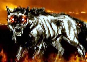 Hellhound | Lost Tapes | Animal Planet