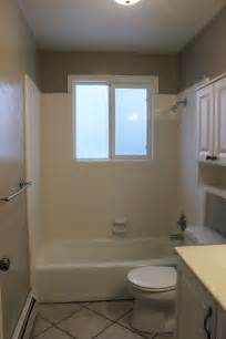 pictures of bathroom tiles ideas how to remove a tile tub surround with metal mesh