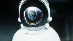 Astronaut Stock Footage & Videos - 486 Stock Videos